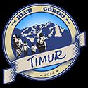 Klub Górski TIMUR